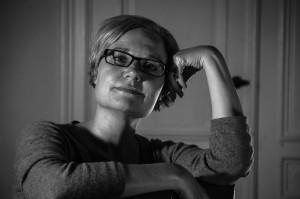 Louise portræt-2
