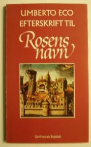 RosensNavn