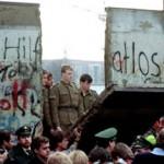 Berlinmuren 2