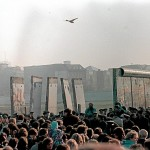 Berlinmuren 3
