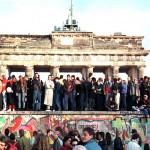 Berlinmuren 4
