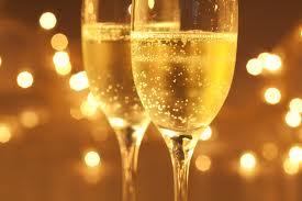 Champagne for folket