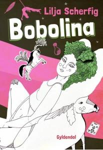 Bobolina