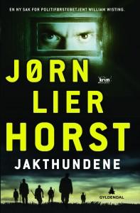 Gyldendal_Horst_Jakthundene_omslag_ny_2