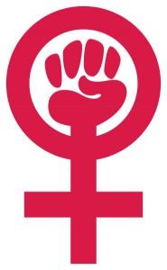 Kvindetegnet